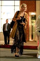 Celebrity Photo: Amber Valletta 1470x2205   217 kb Viewed 29 times @BestEyeCandy.com Added 100 days ago
