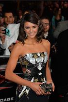 Celebrity Photo: Nina Dobrev 1200x1803   241 kb Viewed 32 times @BestEyeCandy.com Added 20 days ago