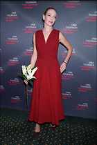 Celebrity Photo: Uma Thurman 1200x1800   243 kb Viewed 25 times @BestEyeCandy.com Added 111 days ago