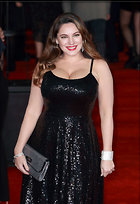 Celebrity Photo: Kelly Brook 1470x2140   196 kb Viewed 43 times @BestEyeCandy.com Added 44 days ago
