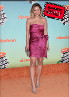 Celebrity Photo: Candace Cameron 3000x4200   3.1 mb Viewed 1 time @BestEyeCandy.com Added 4 days ago