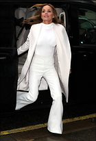 Celebrity Photo: Geri Halliwell 1200x1769   194 kb Viewed 39 times @BestEyeCandy.com Added 72 days ago