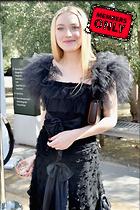 Celebrity Photo: Dakota Fanning 1363x2048   1.5 mb Viewed 0 times @BestEyeCandy.com Added 25 hours ago
