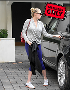 Celebrity Photo: Kate Upton 7879x10152   3.9 mb Viewed 0 times @BestEyeCandy.com Added 14 days ago