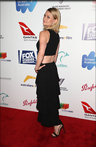 Celebrity Photo: Emilie de Ravin 1200x1838   209 kb Viewed 20 times @BestEyeCandy.com Added 30 days ago