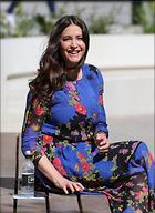 Celebrity Photo: Lisa Snowdon 1200x1642   265 kb Viewed 11 times @BestEyeCandy.com Added 18 days ago
