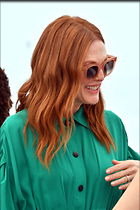 Celebrity Photo: Julianne Moore 1280x1920   212 kb Viewed 34 times @BestEyeCandy.com Added 62 days ago