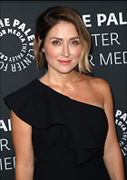 Celebrity Photo: Sasha Alexander 1200x1705   181 kb Viewed 104 times @BestEyeCandy.com Added 188 days ago