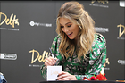 Celebrity Photo: Delta Goodrem 1200x800   129 kb Viewed 37 times @BestEyeCandy.com Added 338 days ago