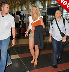 Celebrity Photo: Britney Spears 1200x1254   265 kb Viewed 13 times @BestEyeCandy.com Added 3 days ago