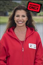 Celebrity Photo: Charisma Carpenter 2000x3000   1.4 mb Viewed 2 times @BestEyeCandy.com Added 160 days ago