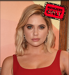 Celebrity Photo: Ashley Benson 3333x3600   1.7 mb Viewed 1 time @BestEyeCandy.com Added 27 days ago