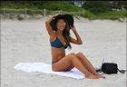 Celebrity Photo: Audrina Patridge 3000x2055   382 kb Viewed 44 times @BestEyeCandy.com Added 401 days ago
