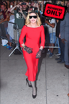 Celebrity Photo: Madonna 1367x2055   1.9 mb Viewed 2 times @BestEyeCandy.com Added 32 days ago