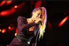 Celebrity Photo: Alicia Keys 1600x1066   233 kb Viewed 81 times @BestEyeCandy.com Added 392 days ago
