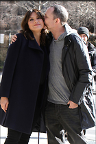 Celebrity Photo: Mariska Hargitay 1200x1800   233 kb Viewed 37 times @BestEyeCandy.com Added 117 days ago