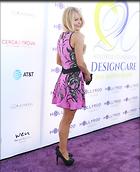 Celebrity Photo: Charlotte Ross 1200x1473   185 kb Viewed 18 times @BestEyeCandy.com Added 120 days ago