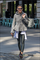 Celebrity Photo: Olivia Palermo 1200x1809   299 kb Viewed 48 times @BestEyeCandy.com Added 193 days ago