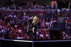 Celebrity Photo: Shania Twain 3600x2400   1,000 kb Viewed 32 times @BestEyeCandy.com Added 56 days ago