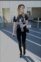 Celebrity Photo: Amber Heard 2023x3034   716 kb Viewed 40 times @BestEyeCandy.com Added 143 days ago
