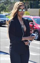 Celebrity Photo: Tyra Banks 3195x5024   700 kb Viewed 19 times @BestEyeCandy.com Added 18 days ago