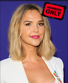 Celebrity Photo: Arielle Kebbel 2869x3500   3.8 mb Viewed 2 times @BestEyeCandy.com Added 11 days ago