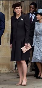 Celebrity Photo: Kate Middleton 13 Photos Photoset #403754 @BestEyeCandy.com Added 382 days ago