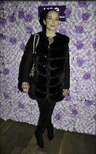 Celebrity Photo: Helen Flanagan 1200x1917   382 kb Viewed 15 times @BestEyeCandy.com Added 41 days ago