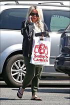 Celebrity Photo: Aubrey ODay 1200x1800   378 kb Viewed 29 times @BestEyeCandy.com Added 148 days ago