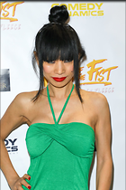 Celebrity Photo: Bai Ling 1200x1800   223 kb Viewed 65 times @BestEyeCandy.com Added 114 days ago