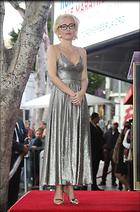 Celebrity Photo: Gillian Anderson 1200x1813   357 kb Viewed 108 times @BestEyeCandy.com Added 128 days ago