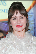 Celebrity Photo: Emily Mortimer 800x1201   120 kb Viewed 24 times @BestEyeCandy.com Added 114 days ago