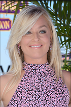 Celebrity Photo: Elisabeth Rohm 1200x1800   369 kb Viewed 51 times @BestEyeCandy.com Added 199 days ago