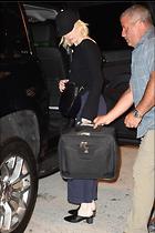 Celebrity Photo: Emma Stone 1800x2700   225 kb Viewed 8 times @BestEyeCandy.com Added 72 days ago