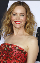 Celebrity Photo: Leslie Mann 1200x1881   295 kb Viewed 33 times @BestEyeCandy.com Added 328 days ago