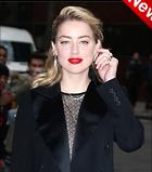 Celebrity Photo: Amber Heard 1600x1812   334 kb Viewed 4 times @BestEyeCandy.com Added 44 hours ago