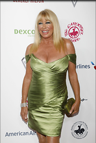 Celebrity Photo: Suzanne Somers 1200x1787   188 kb Viewed 228 times @BestEyeCandy.com Added 225 days ago