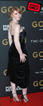 Celebrity Photo: Bryce Dallas Howard 1819x4500   1.3 mb Viewed 2 times @BestEyeCandy.com Added 20 days ago