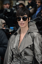Celebrity Photo: Paz Vega 1200x1806   218 kb Viewed 60 times @BestEyeCandy.com Added 171 days ago