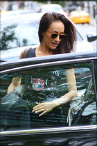 Celebrity Photo: Maggie Q 1200x1800   232 kb Viewed 25 times @BestEyeCandy.com Added 73 days ago
