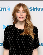 Celebrity Photo: Bryce Dallas Howard 2385x3000   541 kb Viewed 102 times @BestEyeCandy.com Added 451 days ago