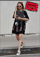 Celebrity Photo: Ashley Tisdale 2400x3397   1.3 mb Viewed 0 times @BestEyeCandy.com Added 4 days ago