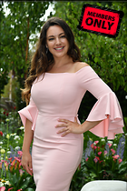 Celebrity Photo: Kelly Brook 3712x5568   1.9 mb Viewed 5 times @BestEyeCandy.com Added 110 days ago