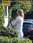 Celebrity Photo: Gwyneth Paltrow 1200x1554   308 kb Viewed 34 times @BestEyeCandy.com Added 46 days ago