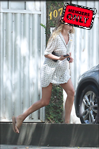Celebrity Photo: Candice Swanepoel 1548x2326   1.5 mb Viewed 1 time @BestEyeCandy.com Added 11 days ago
