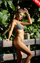 Celebrity Photo: Charlotte McKinney 1200x1886   269 kb Viewed 14 times @BestEyeCandy.com Added 3 days ago