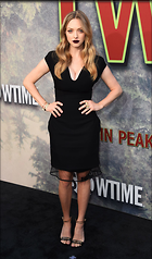 Celebrity Photo: Amanda Seyfried 1200x2036   326 kb Viewed 47 times @BestEyeCandy.com Added 56 days ago