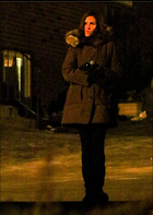 Celebrity Photo: Julia Roberts 1200x1691   352 kb Viewed 26 times @BestEyeCandy.com Added 119 days ago