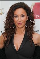 Celebrity Photo: Sofia Milos 1200x1742   266 kb Viewed 82 times @BestEyeCandy.com Added 95 days ago