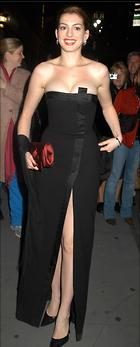 Celebrity Photo: Anne Hathaway 1120x2774   166 kb Viewed 127 times @BestEyeCandy.com Added 125 days ago